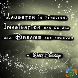 jobwindowInspiration-from-Walt-Disney (1)