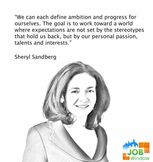 Sheryl Sandberg2