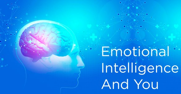 Emotional Intelligence And You