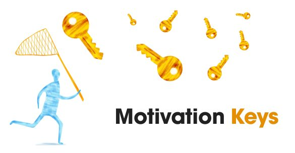 Motivation Keys