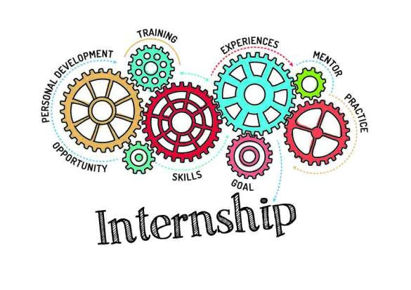 Internships - A Great Way to Get Experience