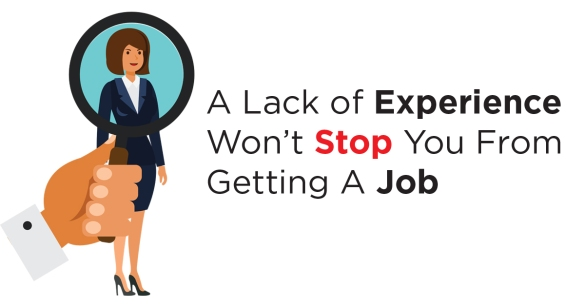 Exactly How Much Experience Do You Need For That Job?