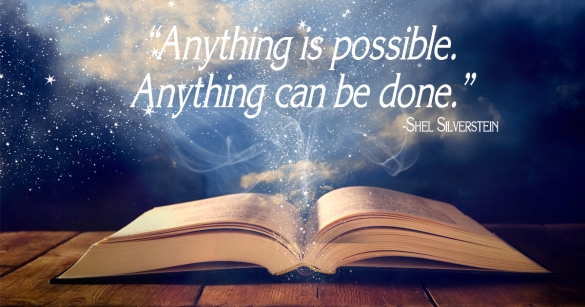 Breaking Impossible Into Attainable Possibilities